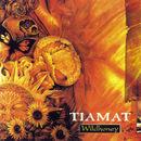 Wildhoney/Tiamat