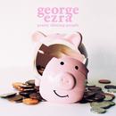 Pretty Shining People/George Ezra