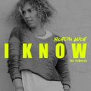 I Know/Jocelyn Alice