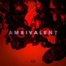 Ambivalent/Gio