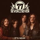 It's Near/'77