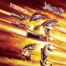Never The Heroes/Judas Priest