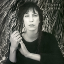 Dream of Life/PATTI SMITH