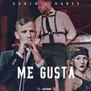 Me Gusta/Rubén Linares