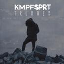 Trümmer/KMPFSPRT