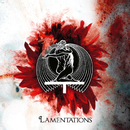 Lamentations (Deluxe Edition)/Rikard Sjöblom's Gungfly