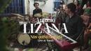 Nos Quisimos Así (Directo)/Antonio Lizana
