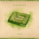 Visioenen feat.Tiewai/Pasi