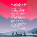Madeira/Paus