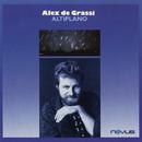 Altiplano/Alex de Grassi