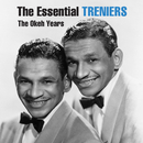The Essential Treniers - The Okeh Years/The Treniers