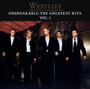Unbreakable: The Greatest Hits/Westlife