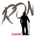 Lucio!/Ron