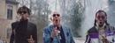 Ric Flair Drip/21 Savage, Offset & Metro Boomin