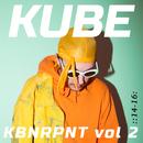 KBNRPNT, Vol. 2 (2014-2016)/Kube