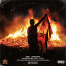 Marocchino feat.Toto/Amill Leonardo