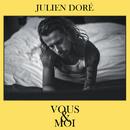 Vous & moi/Julien Doré