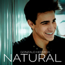 Natural/Gonzalo Hermida