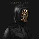 Elevations/Daze