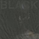 Black feat.A$AP Ferg/Buddy