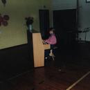 Singing the Songs of DJ Polarsoul EP/DJ Polarsoul