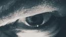 Spectre (Official Video)/Judas Priest