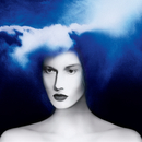 Over and Over and Over/Jack White