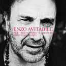 Tutt' egual song' 'e criature (EMOTIONAL Remix)/Enzo Avitabile