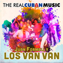 The Real Cuban Music (Remasterizado)/Juan Formell y Los Van Van