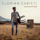 Moments/Florian Christl