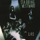 Lies EP/Stabbing Westward