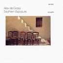 Southern Exposure/Alex de Grassi