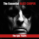 The Essential Alice Cooper - The Epic Years/Alice Cooper