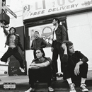 The Neighbourhood (Deluxe Edition)/The Neighbourhood