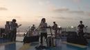 My Ocean (Ao Vivo)/Soulvenir