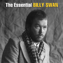 The Essential Billy Swan - The Monument & Epic Years/Billy Swan