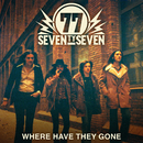 Where Have They Gone/'77