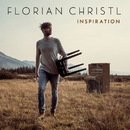 Inspiration/Florian Christl