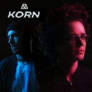 Korn/Marie Key