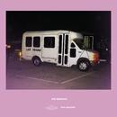 Las Vegas (The Remixes) feat.Ebenezer/The Magician