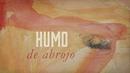 Humo De Abrojos (Lyric Video)/Manolo Garcia