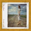 Scarlet's Walk/Tori Amos