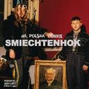 Smiechtenhok feat.Donnie/Mr. Polska