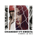 Diamonds and Gold feat.Kwesta/ChianoSky