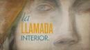 La Llamada Interior (Lyric Video)/Manolo Garcia