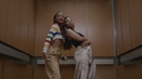 Warrior (from A Wrinkle in Time) (Official Music Video)/Chloe x Halle