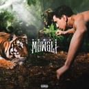 Mowgli/Tedua, Chris Nolan