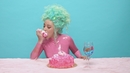 Go To Town (Official Video)/Doja Cat