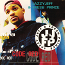 Code Red/DJ Jazzy Jeff & The Fresh Prince