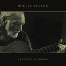 Me and You/Willie Nelson